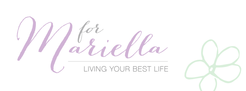 M for Mariella